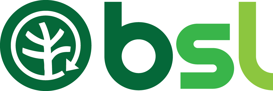 BSL Biomass Approved Dealer